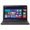 Sony Vaio SVE1513Q1EB - Laptop