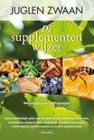 De supplementenwijzer + Zelfhulpwijzer