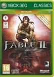 Fable II - Classic Edition
