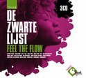 De Zwarte Lijst - Volume 2