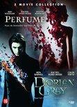 Perfume/Dorian Gray