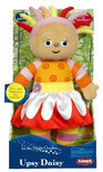 In The Night Garden Pratende Upsy Daisy Knuffel