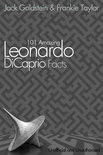 101 Amazing Leonardo DiCaprio Facts (ebook)