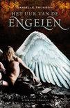 Het Uur Van De Engelen
