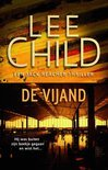 De vijand (ebook)