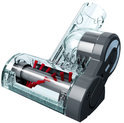 Dyson Borstel Mini Turbine Head