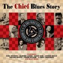 Chief Blues Story '57-'61
