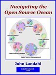 Navigating the Open Source Ocean (ebook)