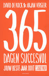 365 dagen succesvol