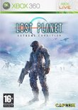 Lost Planet Extreme Condition - Colonies Edition