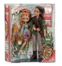 Ever After High 2-Pack