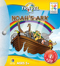 Noah's Ark