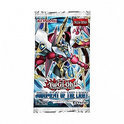 Yu-Gi-Oh! Judgment of the Light Booster Pack