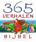 365 Verhalenbijbel