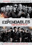 Expendables 1 & 2