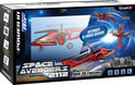 Silverlit Heli Twister - RC Helicopter