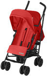 Koelstra Simba T3 - Buggy 2012 - Rood