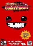 Super Meat Boy - Ultra Edition