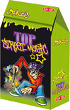 Top Magic Street Magic Crazy - Goochelset