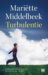Turbulentie (ebook)