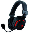 Bigben Gaming Headset Zwart PS3 + PC
