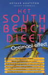 South Beach Dieet - Optimaal effect