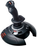 T Flight Stick X Joystick