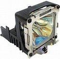 BenQ - Projector lamp - for BenQ MS517, MW519, MX518