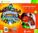 Skylanders: Giants Expansion Pack Xbox 360