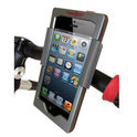 Ten97 extra houder voor M550 BikeMount voor iPhone 5