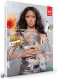 Adobe Design Premium CS6 - Win / Engels
