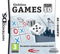 Eindeloos Games Top 10