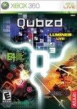 Qubed (Q3)