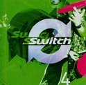 Switch 4