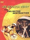 Lee Scratch Perry - The Unlimited Destruction (2002)