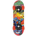 Osprey Skateboard double spiders 43 cm