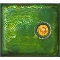 Billion Dollar Babies-Hq-