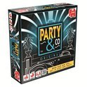 Party & Co Original - Bordspel