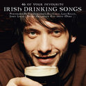 Irish Drinking Songs -46t