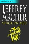 Stuck On You (Short Reads) (ebook)