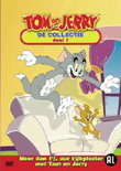 Tom & Jerry - Collectie 1