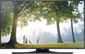 Samsung UE55H6800 - Curved 3D led-tv - 55 inch - Full HD - Smart tv