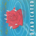 Deadicated: A Tribute To The Grateful Dead