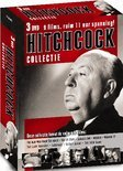 Hitchcock Collectie