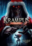 Krampus - The Cristmas Devil