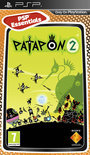 Patapon 2 (Essentials)