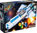 BanBao Space Space fighter BB-127 - 6406