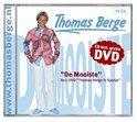 De Mooiste (inclusief DVD)