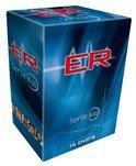 E.R. - Seizoen 6 t/m 10