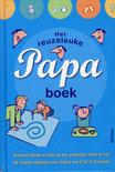Het reuzeleuke papaboek